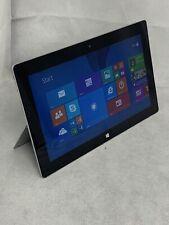 Microsoft Surface 2 64GB, Wi-Fi, 10.6in - Magnesium *Read Description*