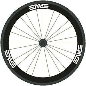 12x ENVE Rim Stickers Decals Road Bike Wheel Bicycle Race Cycle tyres pegatina