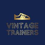 Vintage Trainers