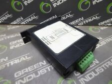 USED Ronan X54-600-1-1-2DA Power Supply 115V .25A 50/60 Hz