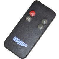 Remote Control for Bose Solo 10 TV Sound System Controller
