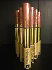 50 x Estee Lauder Mascara / Lip Gloss Duo Wholesale Lot Black Magnificent Mauve