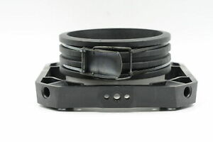 Chimera Speed Ring for Profoto Flash and HMI Heads 2330 #782