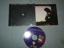 Richard Seguin - Aux Portes Du Matin (Cd, Compact Disc) Complete Tested