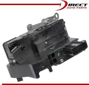 Door Lock Actuator Motor Rear Left Dorman 937-640 fits 2005-2007 Mercury Mariner