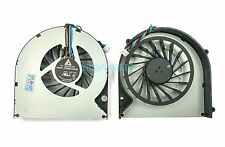 New for Toshiba Satellite P870 P870D P875 P875D CPU Cooling Fan DC5V 4 pins