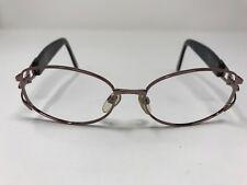 65ef31e7bcb Sergio Tacchini S.T. 1047-S T847 Eyeglasses Frame 54  16 135mm Unisex Rx