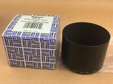 Nikon HN-13 SCREW-IN Metal Lens Hood For 72mm Polarizing Fiter - Mint / Box
