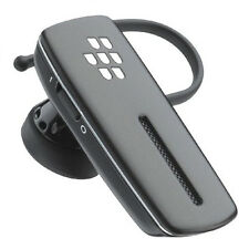 NEW Genuine Blackberry Bluetooth Headset HS-500 for BlackBerry Z10 BB10 Touch