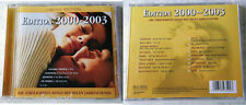 Canzoni Edition 2000/03 - Robin Gibb,... Sony CD Top