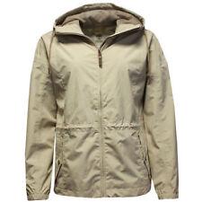 Abrigos y chaquetas de mujer Parka color principal beige