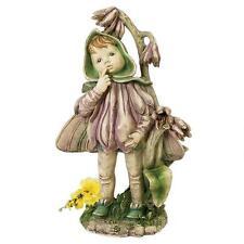 Fairies Garden Ornaments/Sculptures/Statues