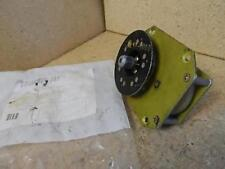 Elevator Trim Mechanism Aircraft Part  P/N 47116-002
