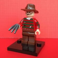 kF096 Horror Movie Collectible Mini Figure Toy