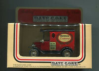 Lledo Days Gone 1986 Delivery Van Chronicle Centenary 1885-1985    die cast MIB