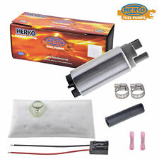 Herko Electric Fuel Pump K9205 For Nissan 1999-2004