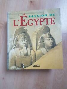 Passion De L'Egypte