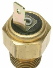 Standard TS76 Engine Coolant Temperature Sender