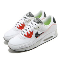 Nike Air Max 90 M2Z2 Recycled Wool Pack White Photon Dust Men Casual DD0383-100
