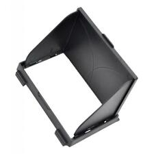 2in1 LCD Screen Protector Pop-up Sun Shade Hood Shield for Sony NEX-5 NEX-C3