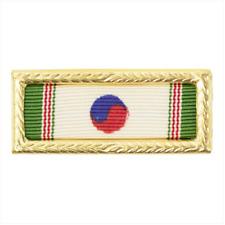 Vanguard ARMY CITATION: KOREAN PRESIDENTIAL UNIT CITATION