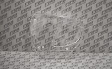 Nissan Skyline RB26 Nitto Performance Engineering Clear Cam Cover