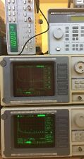 SR760 FFT Spectrum Analyzer Stanford Research Systems