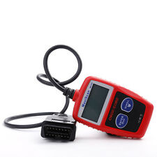 MaxiScan MS309 ODB2 II Fault Code Reader Car Diagnostic Scanner Tool