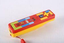 Lego Wii Controller