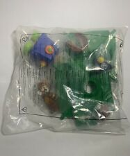 New ListingPieces for 2013 K'Nex Super Mario 3D Land Prongo Building Nintendo
