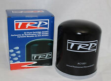 TRP AC1001 Air Brake Dryer Cartridge Replacement AD-SP AD-IS Paccar Parts Filter