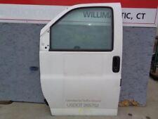 Driver Left Front Door Manual Fits 03-15 EXPRESS 2500 VAN 171744