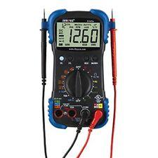 Innova Electronics Equus Automotive DMM - 3340