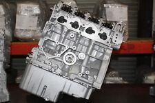 Honda Civic D17A1 1.7L Remanufactured Engine 2001-2005