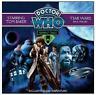 DOCTOR WHO - TSAR WARS - TOM BAKER NEW CD AUDIO BOOK PART 1 - PAUL MAGRS