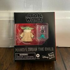 Star Wars Black Series The Child (New in box)