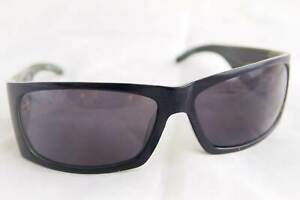 S/07 SPECSAVERS Damen Sonnenbrille  4SPS 074 25052588