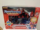 Transformers Energon Wing Saber, Complete For Sale
