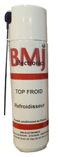 AEROSOL TOP AIR FROID  -40°C THERMIQUE SOUFFLE FROID GIVRANT 650ML ELECTRONIQUE