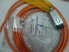 Siemens POWER CABLE  (1FT/1FK/1PH TO SINAMICS)  6FX5002-5CS02-1AF0 in Dubai