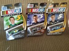 NASCAR 1:64 DIECAST MANY TO CHOOSE FROM 2012,2013 HENDRICK**
