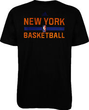New York Knicks Shirt T-Shirt