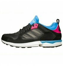 new style 750fe c3763 Adidas ZX 5000 RSPN (US 10) Support Torsion Originals Cushion