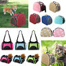 EVC Pet Carrier Bag Portable Foldable Outdoor Travel Cat Dog Puppy Carrying Bag