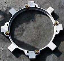 ICONCEPTS speed ring seulement pour impacy, Bowens S ou L type, Westcott & Aputure