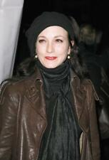 Bebe Neuwirth 8x10 Picture Simply Stunning Photo Gorgeous Celebrity #7