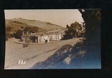 Devon LEE Abbey Judges Proof #22798 c1950/60s photograph