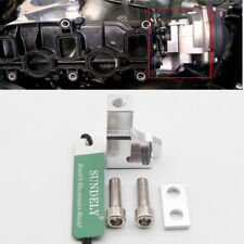 P2015 Reparatur Klammer für VW Audi Skoda Sitz 2.0 TDI CR Mannigfach 03L129711E