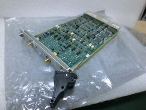 GE Healthcare 5250154 Two Port RF Detector 2 Board,Used,USA$6497