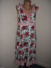 Per Una Special Occasion Floral Dresses for Women